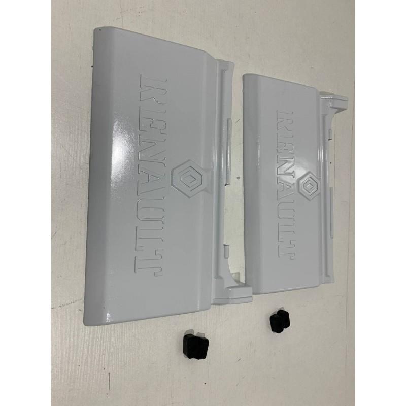 Продолжение двери RENAULT PREMIUM комплект на левую и правую стороны LH & RH