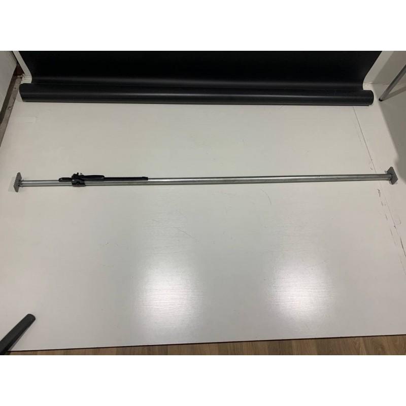 Распорная планка для фиксации груза 2350-2720mm