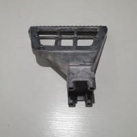 Кронштейн ступеньки нижней DAF XF E3, E5 LH