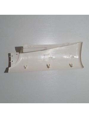 Дефлектор (внутренний) DAF CF E3, E5 L