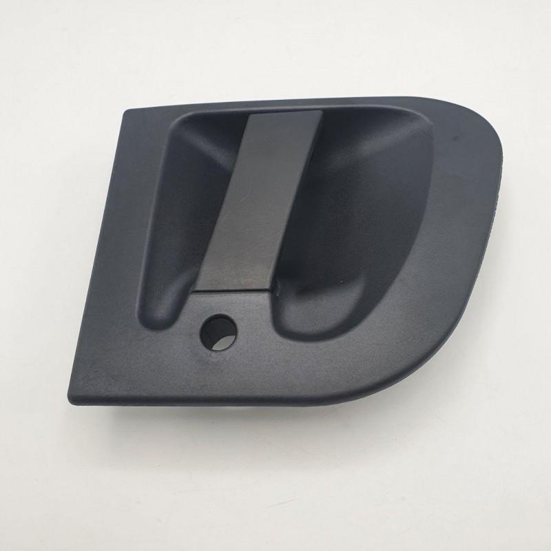 Ручка двери Renault, Daf, Volvo LH