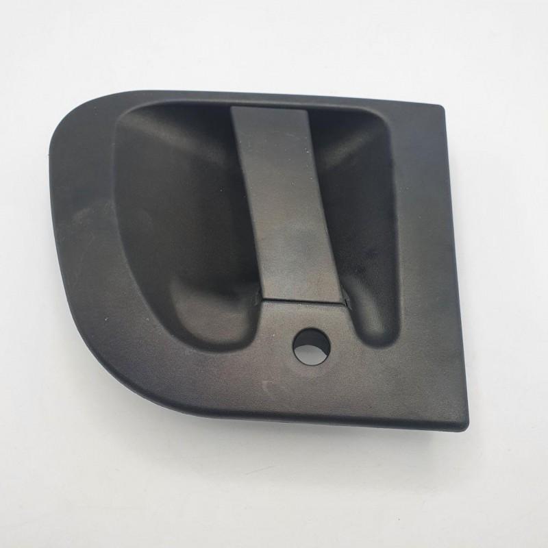 Ручка двери Renault, Daf, Volvo RH