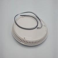 Фонарь внутреннего освещения салона кабины круглый 35LED 10-30V