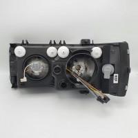 Фара основная DAF LF45-55 CF65-75-85 XF95 XF105 R