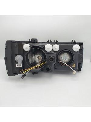 Фара основная DAF LF45-55 CF65-75-85 XF95 XF105 L