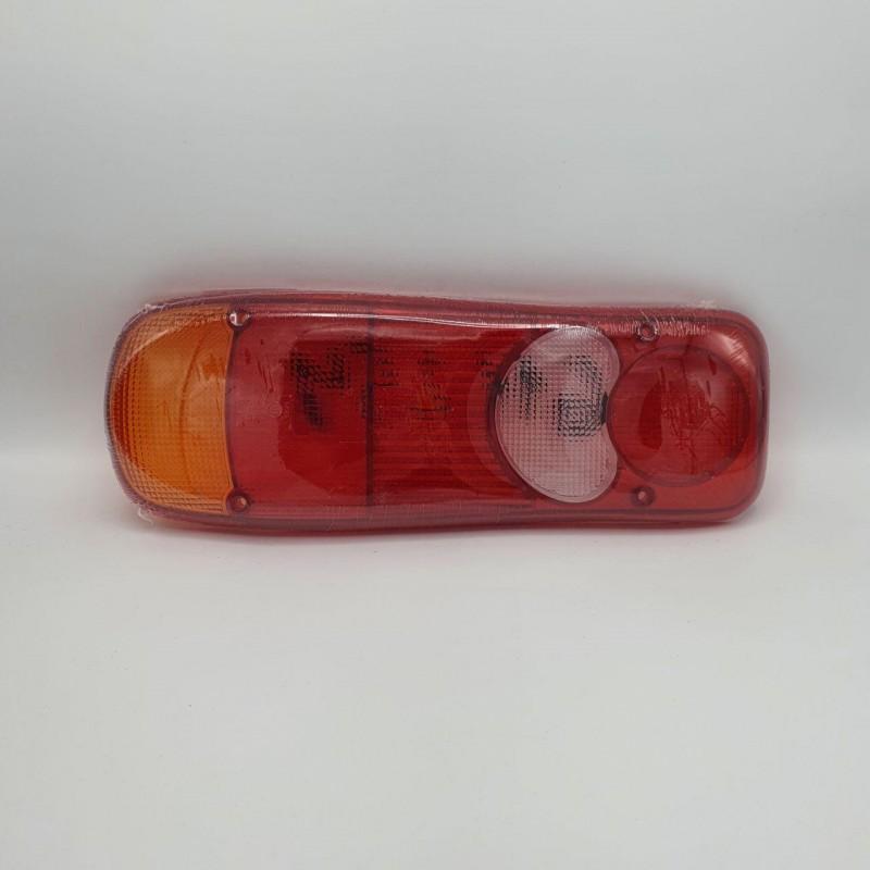 Стекло на фонарь задний DAF, Renault, Volvo