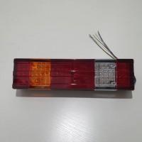 Фонарь задний диодный MERCEDES MK-NG-SK (1973-1996) с кабелем L