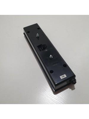Фонарь задний диодный MERSEDES ACTROS MP1 / MP2 / MP3 - AXOR MP2 с (фишкой) AMP L
