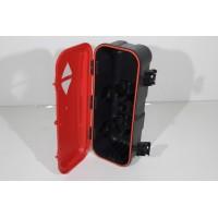 Ящик для огнетушителя 12КГ 690*258