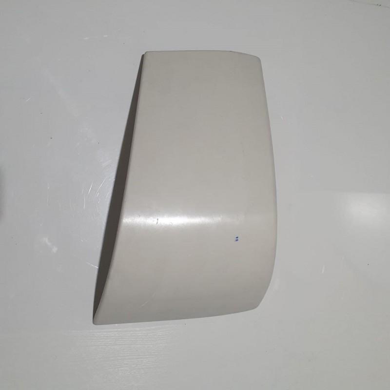 Елемент бампера RENAULT PREMIUM R