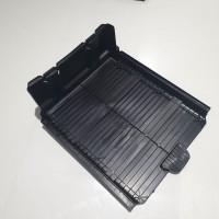 Крышка аккумулятора DAF XF 105