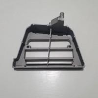 Кронштейн ступеньки нижней DAF CF E3, E5 L