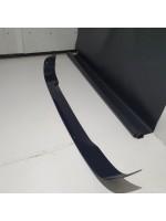 Солнцезащитный козырек DAF XF 95/105/106
