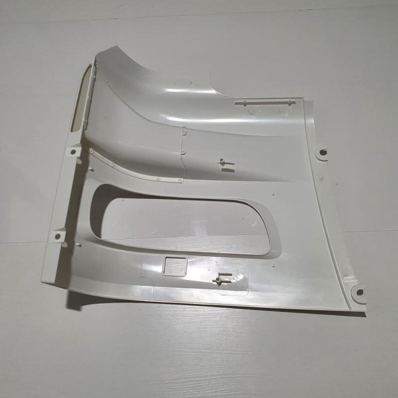 Окуляр фары DAF XF E3, E5 L
