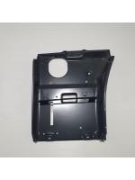Подножка стальная SCANIA R. 04-13r L