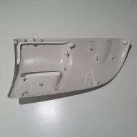Дефлектор SCANIA R [5-6 R G] L