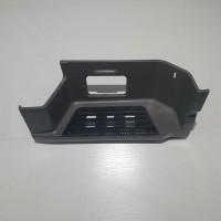 Нижняя ступенька MERCEDES ACTROS MP2 (Низкая) R