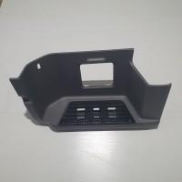 Подножка кабины MERCEDES ACTROS MP2 - MP3 Высокий L