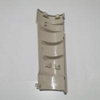 Дефлектор кабины (внутренний) MAN TGL TGM Vers 2 L