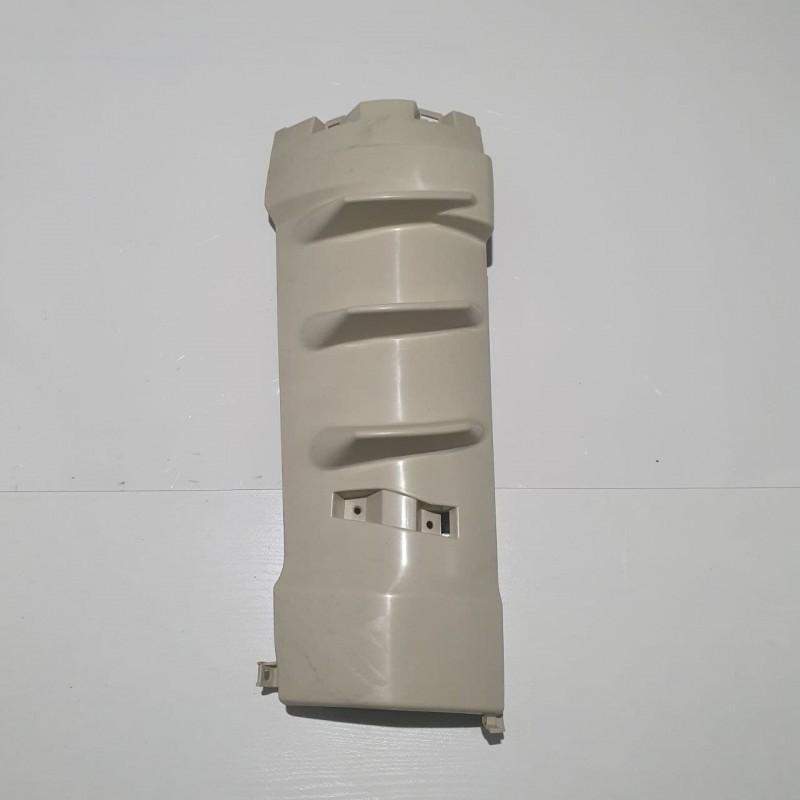 Дефлектор кабины (внутренний) MAN TGL TGM Vers 2 R