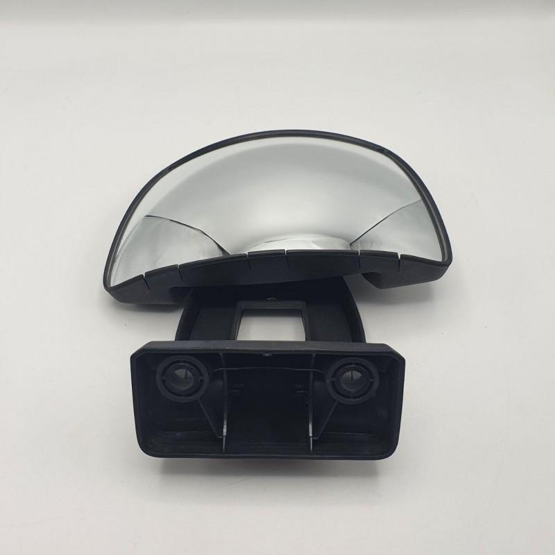 Зеркало бордюрное VOLVO FH4 FM4 FMX4 LH=RH