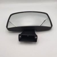 Зеркало бордюрное MAN E2000 F2000 L2000 M2000
