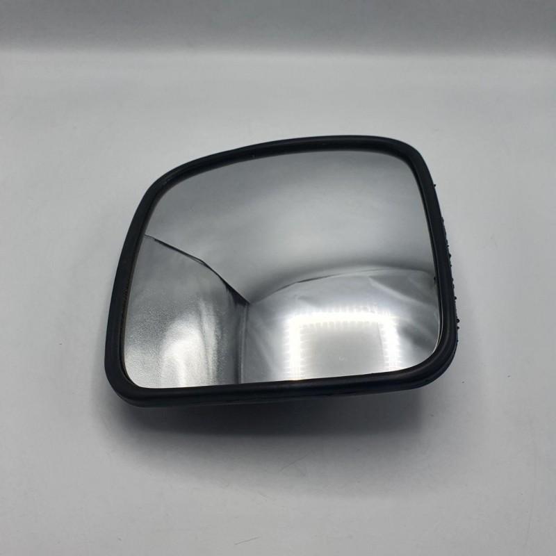 Зеркало заднего вида дополнительное VOLVO серии F10 - F12 (400 POWER)