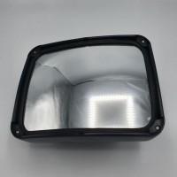 Зеркало дополнительное без обогрева DAF 95XF XF95 Volvo F FL LH=RH