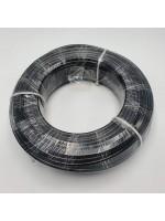 Шланг полиамидный пневматический для магистралей тормозного привода PA12 Ø 6 x 8 мм