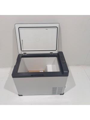 Холодильник автомобильный компрессорный 12-24V 40 л