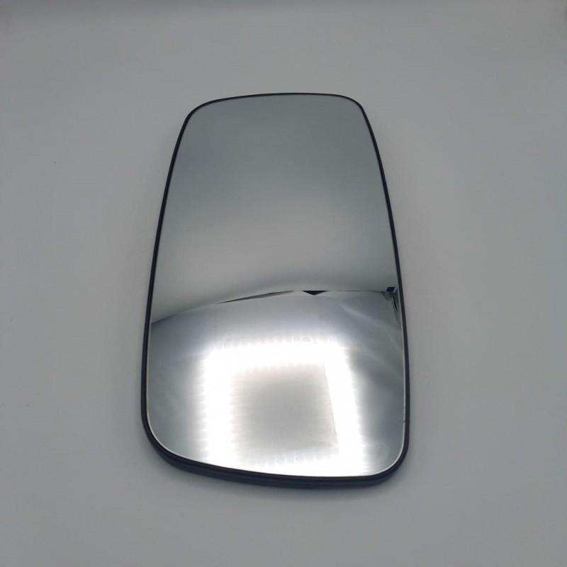 Вкладыш зеркала основного с обогревом DAF XF105 E5 LH=RH