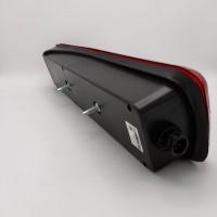 Задний фонарь Renault Magnum DXI, Premium DXI/ VOLVO RH