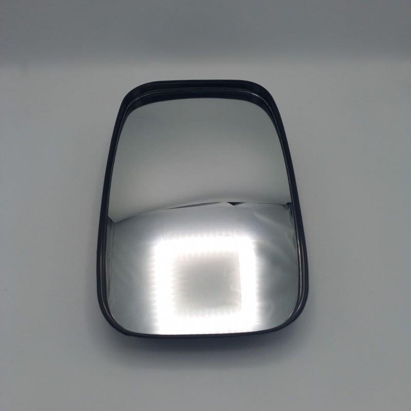 Зеркало основное универсальное 320ммX193мм