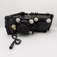 Фара основная DAF 95XF 85XF 105XF L