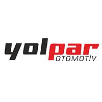 YOLPAR