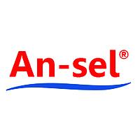AN-SEL