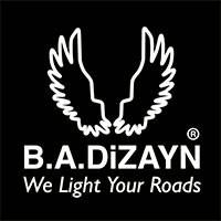 BADIZAYN