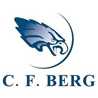 C.F.Berg
