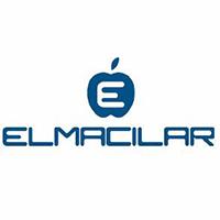 ELMACILAR