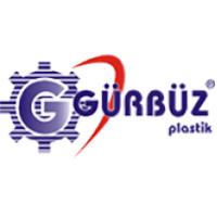 GURBUZ PLASTIK