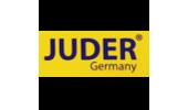 https://platanik.com/juder-germany