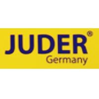 JUDER GERMANY