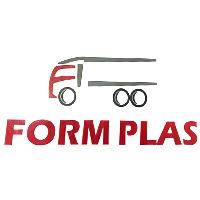 Form Plast