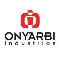 ONYARBI