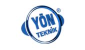 https://platanik.com/yon-teknik