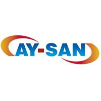 AY-SAN