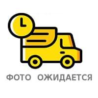 ЛАМПОЧКА ТИП R5W 24V 5W ЦОКОЛЬ BA15S